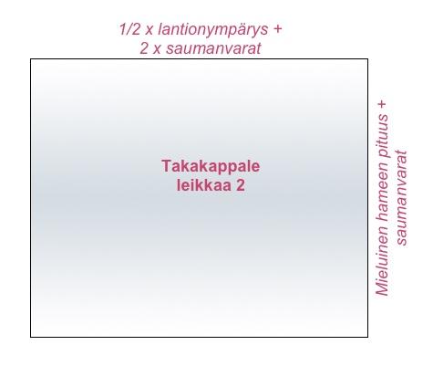 Takakappale copy
