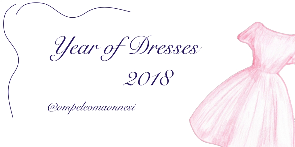 Year of Dresses_banner_valkoinen_final